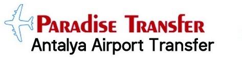 Gazipasa Airport Transfers